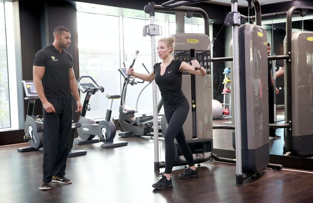 Having a gym management team in place can prove invaluable and a more cost-effective approach to running a gym. So, fancy reading our key points on what to expect from a gym management company? Head to the link in bio for an in-depth look! #gymmanagement #gym #health #fitness #motive #management